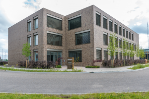 Nieuwbouw Riz Bouw IJsselstein Van den Pol 10