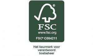 fsc logo 2