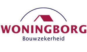 Woningborg certificaat 2019